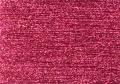 PB67 Raspberry Petite Treasure Braid