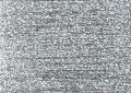 PB70 Silver Grey Petite Treasure Braid