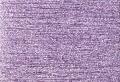 PB65 Light Violet Petite Treasure Braid