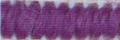 P 301 Violet