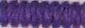 P 331 Lavender