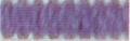 P 333 Lavender