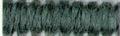 P 533 Blue Spruce