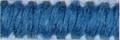 P 543 Cobalt Blue