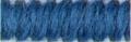 P 552 Ice Blue