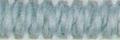 P 555 Ice Blue