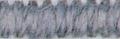 P 563 Glacier