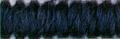 P 571 Navy Blue