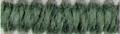 P 662 Pine Green