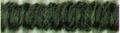 P 690 Loden Green