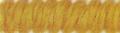 P 702 Butterscotch