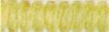P 714 Mustard