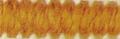 P 723 Autumn Yellow