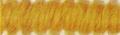 P 725 Autumn Yellow