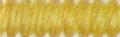 P 727 Autumn Yellow