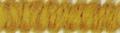 P 732 Honey Gold