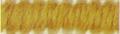 P 733 Honey Gold