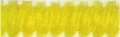 P 760 Daffodil