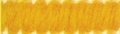 P 770 Sunny Yellow