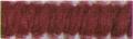 P 940 Cranberry