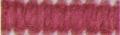 P 942 Cranberry