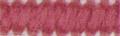 P 943 Cranberry