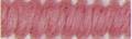 P 944 Cranberry