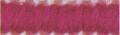 P 960 Hot Pink