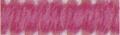 P 962 Hot Pink