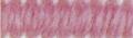 P 963 Hot Pink
