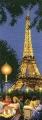 Paris Chart