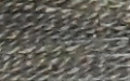 Pelican Grey Perle 5