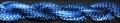 Perle 3 1025 Blue Navy