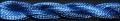 Perle 8 1025 Blue Navy