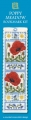 Poppy Meadow Bookmark Kit