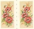 Poppy panel (2)