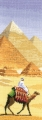 Pyramids Chart