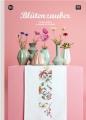 RICO Book 153 - Floral Magic