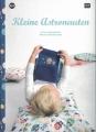 RICO Book 154 - Little Astronauts