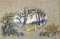 Bluebells on Eaton Bank Kit