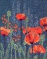 Garden Poppies Kit
