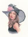 Elegance - Rachel Chart