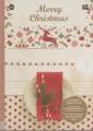 Rico Book 146 - Merry Christmas