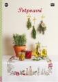 RICO Book 150 - Potpourri