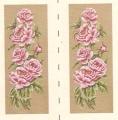 Rose Panel (2)