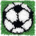 Soccer Ball 8