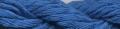 0011 Soie Cristale- Turquoise