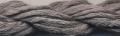 1045 Soie Cristale- Brown Grey