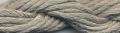 1034 Soie Cristale- Olive Grey