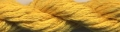 4022 Soie Cristale- Bright Yellow